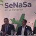 SeNaSa anuncia apertura de oficinas en el exterior para la diáspora dominicana