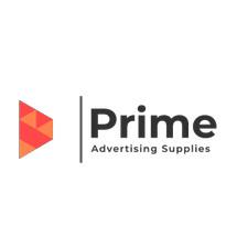 Prime Advertising Supplies