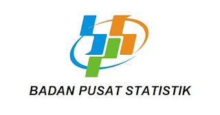 Lowongan Kerja Badan Pusat Statistik (BPS) Bulan Oktober 2021