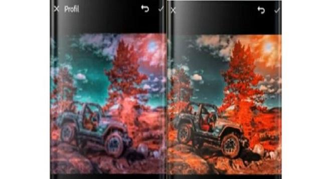 Download Apk Lightroom Mod Full Preset Terbaru