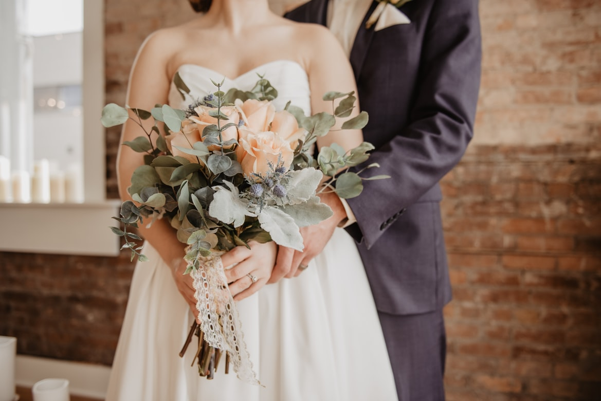 Top Tips For Planning The Picture-Perfect Wedding