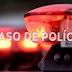 Homem é encontrado morto na Praça do Caquende em Cachoeira BA