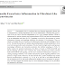 A insulina exacerba a inflamação em sinoviócitos semelhantes a fibroblastos.