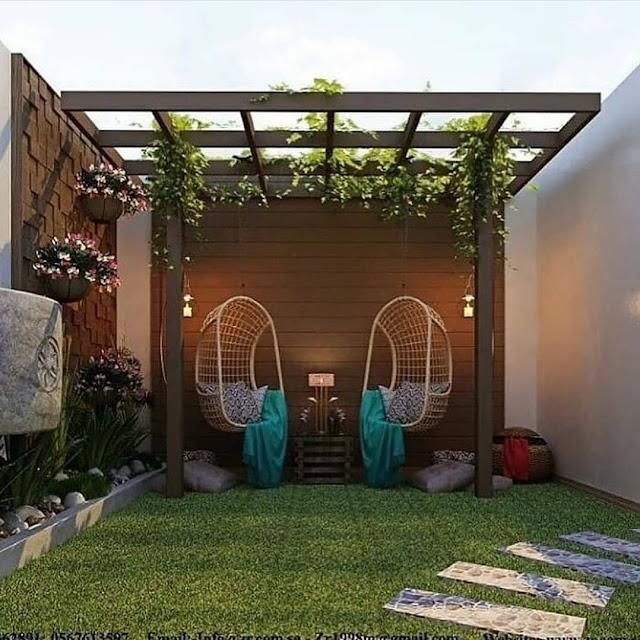 تنسيق حدائق منزلية, عشب صناعي , مظلات , تصميم حدائق,حدائق منزلية صغيرة خارجية , محل تنسيق حدائق , مقاول حدائق , شركات تنسيق حدائق تصميم حدائق وشلالات