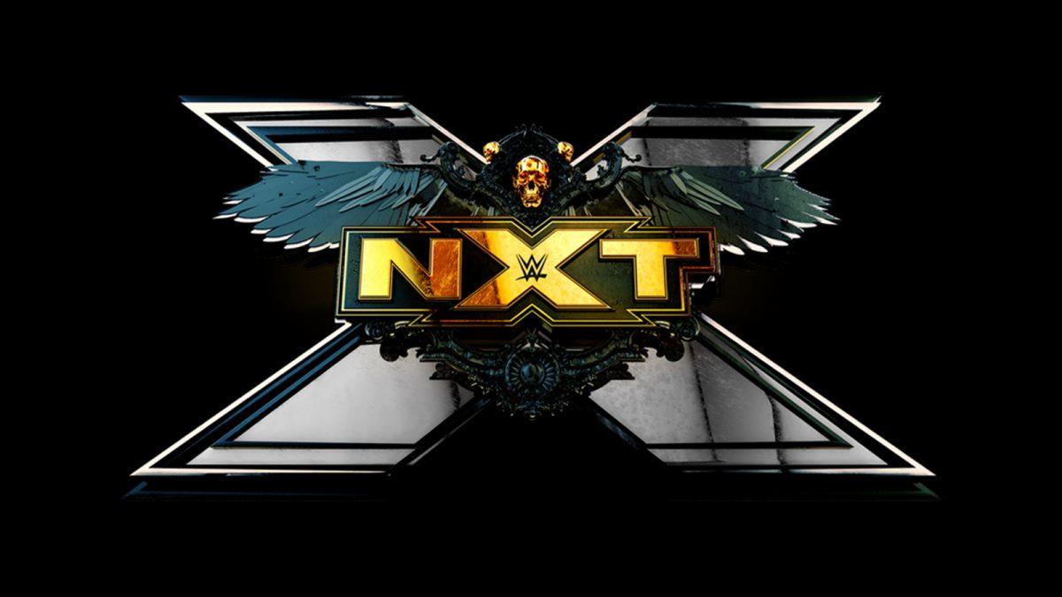 Nick Khan confirma que o WWE NXT passará por uma reformulação completa