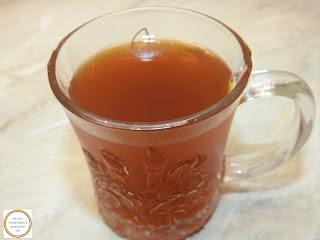 Sirop de ceapa de casa reteta naturala cu zahar pentru tuse raceala gripa expectorant retete sanatate imunitate sucuri ceaiuri tonic,