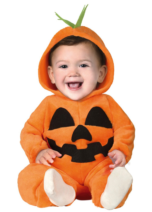 BABY HALLOWEEN COSTUMES GIRL| BABY HALLOWEEN COSTUMES BOY