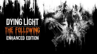 Dying Light pc game download