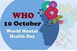 Link Twb.nz Twibbon World Mental Health Day 2021 – Tema Hari Kesehatan Mental Sedunia