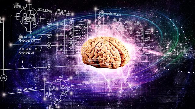Premio Nacional de Ciencias llevará el nombre del Nobel de Química Mario Molina