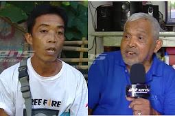 Tetangga Kembali Bongkar Keseharian Kakek Suhud Usai Meminta Maaf: Saya Tahu Percis 24 Jam