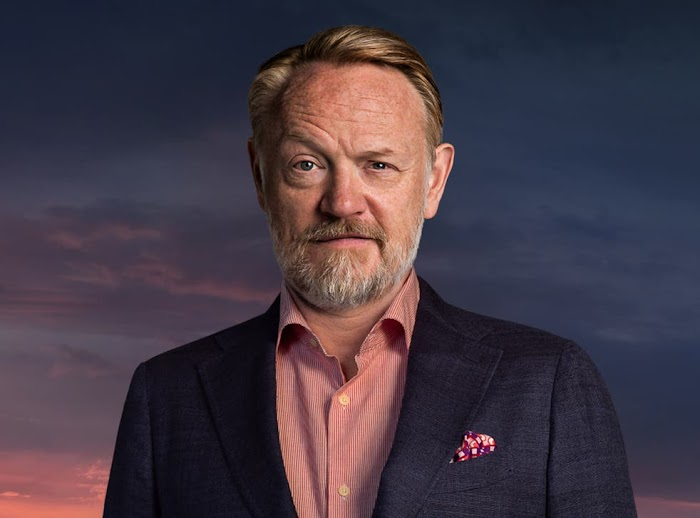 Jared Harris Net Worth, Income, Salary, Earnings, Biography, How much money make?