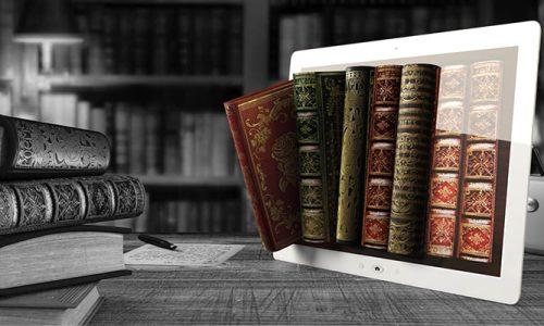 Η Εθνική Βιβλιοθήκη της Ελλάδος (Ε.Β.Ε.) και το Πνευματικό Κέντρο του Δήμου Ιωαννιτών, στο πλαίσιο των 200 χρόνων Ελληνική Επανάσταση, παρουσιάζουν το Σάββατο 9 Οκτωβρίου 2021 και ώρα 20:30, στον Πολιτιστικό Πολυχώρο «Δ. Χατζής» διάλεξη με θέμα: «Το αρχείο αγωνιστών της Εθνικής Βιβλιοθήκης της Ελλάδος (Ε.Β.Ε.): Η συγκρότηση και η σημασία του στη μελέτη της Ελληνικής Επανάστασης».
