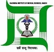 RIMS Ranchi DEO and MTS Recruitment