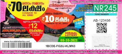 08-10-2021-nirmal-nr-245-lottery-ticket-result-keralalotteries.net