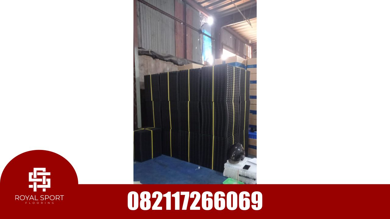 Jual Drainage Cell