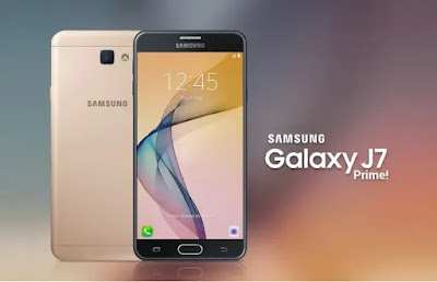 Samsung-Galaxy-J7-Prime-USB-Driver