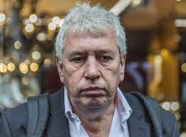 Rod Liddle Net Worth, Income, Salary, Earnings, Biography, How much money make?