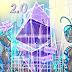 Stake trên Ethereum 2.0 là gì?