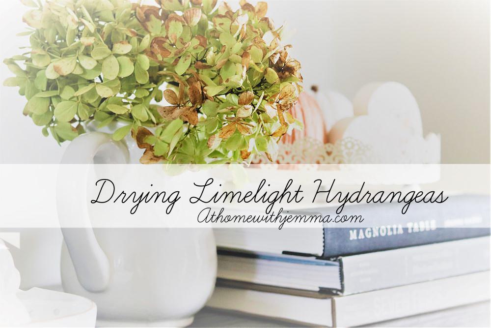 drying-limelight-hydrangeas-fall-vignettes-decorating-homemaking-garden
