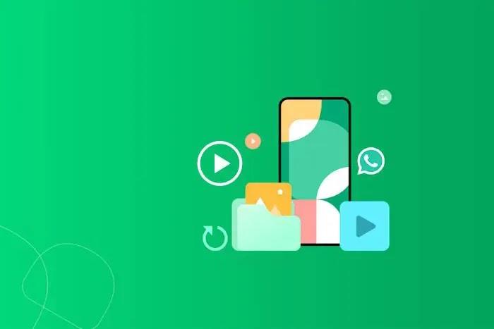 Aplikasi File Recovery terbaik di Android