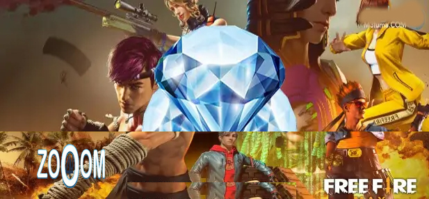free fire,how to get free diamonds in free fire,garena free fire,free diamond in free fire,how to get free diamonds in free fire without paytm,free fire unlimited diamonds,free fire free diamonds trick,free unlimited diamonds in free fire,free fire diamond hack,free fire india,how to hack diamonds in free fire,how to get unlimited diamonds in free fire,how to get unlimited diamonds in free fire without paytm,free fire new event,free fire top up kaise kare