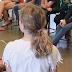 Groningen in gesprek met jongeren over wonen en energie