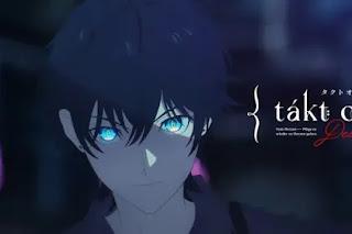 Takt Op. Destiny Episode 02 Subtitle Indonesia