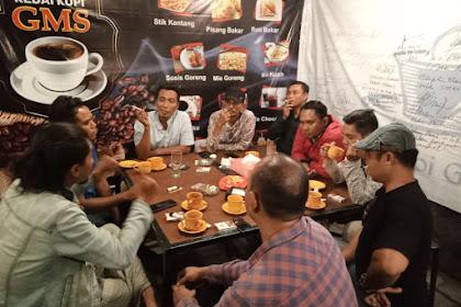 Pertegas Tanah Hibah GPAN LOBAR, Mursidin : Ingatkan Janji Bupati