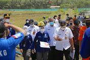 Wujudkan Zero Victim, BMKG Gencarkan Sosialisasi Mitigasi Bencana