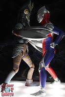S.H. Figuarts -Shinkocchou Seihou- Ultraman Tiga Multi Type 49