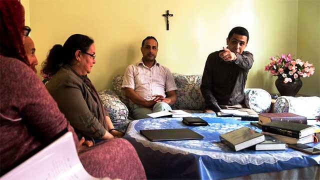 هذا ما طالب به المغاربة المسيحيين الحكومة الجديدة