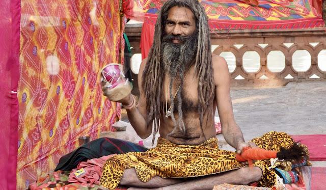 कथाकथन - वचनाचे पालन | Nitin Banugade Patil