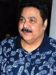 Satish Shah  Net Worth, Income, Salary, Earnings, Biography, How much money make?