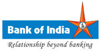 Bank of India 2021 Jobs Recruitment Notification of Faculty and More Posts
