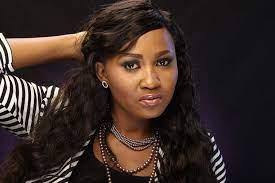 Marriage Is Complicated – Actress, Mary Njoku Warns