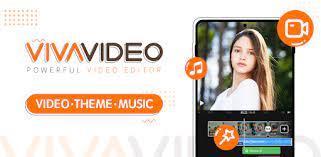 Top 10 Free Short Video Maker App With Music Effect www.techmexo.com