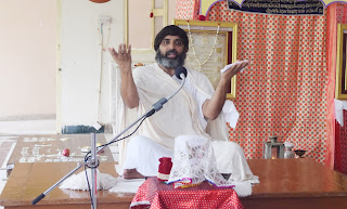 navkar mantra, navkar maha mantra, namskar mantra, jain mantra, jain, latest mantra, latest navkar mantra, namo arihanthanam, namo, hum karte hai sabko naman, jain stavans, superhit, Meditation, Hindi, Song, India, Guru, Songs, Temple, mantras, jain dharm, religious mantra, devotional mantra, navkar maha mantra dhun 108 baar, Mangalwani Abhang, navkar mantra song, navkar mahamantra, navkar mantra, jain navkar mantra, namokar mantra (religious text), dhuni, jainism (religion), bhajan 2016, bhajan hindi, namokar mantra dhuni, hindi bhajan, jain bhajan, siddhagiri na shikharo bole, om namo arihantanam, jain videos, jai jinendra, namaskar mantra, Mahamantra Chant, chant, navkar mantra dhun, Navkar Maha Mantra 108 Times, hindi bhajans non stop,Navkar Mantra Se Kaise Paaen Sukh, Shanti or Samradhi, नवकार मंत्र से कैसे पाएं सुख.शांति, समृद्धि, positivelifeMantra, Lifechangingquotes, artofhappylife, happylifemantra, Hindiquotes, Hindisuvichar, Artofliving, sukhijivanquotos, motivationalquotes, savewater, jain, jainism, life, love family, staytogether, serve, loveyourself, santpravachan, latestpravachan, hindipravachan, hindilecture, besthindispeech,