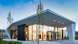 Ontmoetingscentrum |Beringen