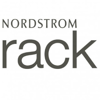 Flash Event at Nordstrom Rack: Up to 60% off Women's Footwear This Week
