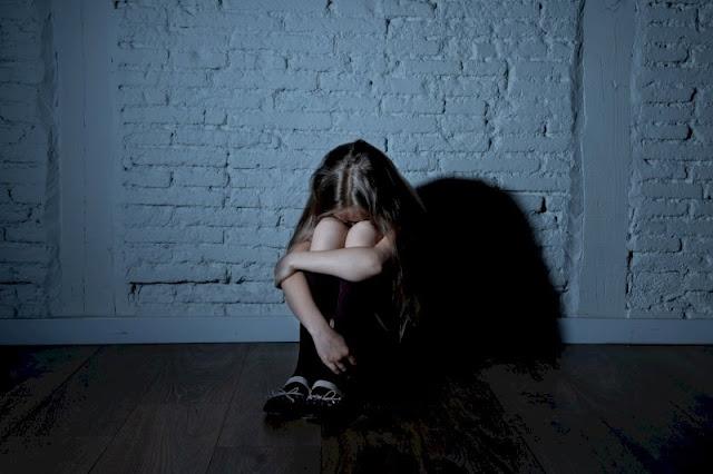 В приемной семье старший брат совершал сексуальные насильственные действия по отношению к младшим