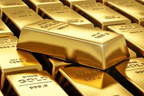 Gold and Silver Price in MP :इंदौर सराफा बाजार, उज्जैन सराफा बाजार और रतलाम सराफा बाजार में सोने-चांदी का रेट।