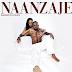 AUDIO | Diamond Platnumz – Naanzaje (Mp3) Download