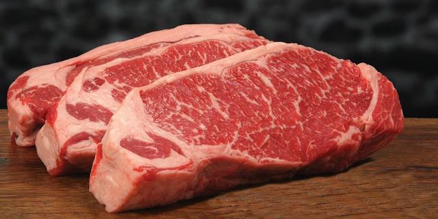 Mesmo corte de carne custa até 64% mais em mercados diferentes