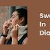 Sweating In Diabetes