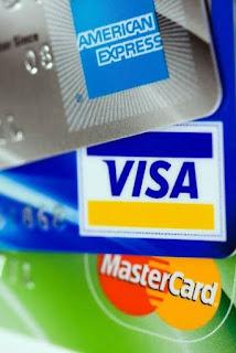 Cartão de crédito cartão de débito cartão pré pago guia do consumidor