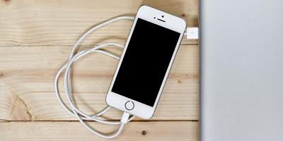 Cara Memperbaiki Charger iPhone Tidak Berfungsi