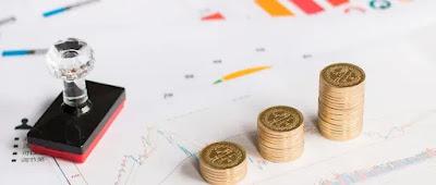 cara investasi untuk pemula terbaik
