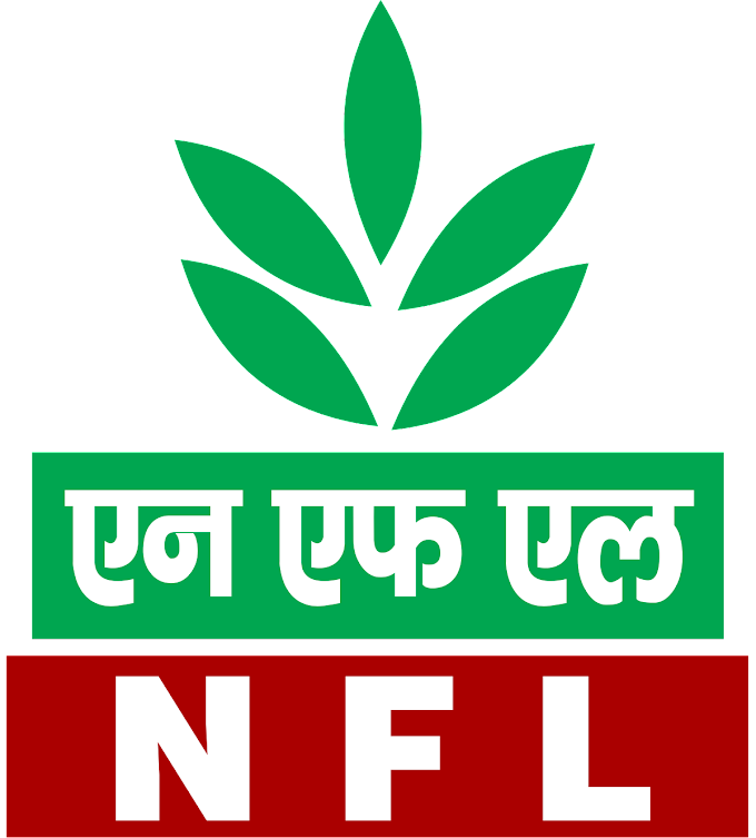 National Fertilizers Limited Recruitment 2021 for 183 Vacancy, Apply Online