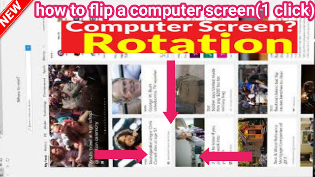 how to flip computer screen,How can I rotate my computer screen,Why can't I flip my computer screen?,How to rotate screen Windows 7,How to rotate screen on laptop,How to flip computer screen HP,How to rotate screen on Windows,How to rotate screen Windows 10,How to rotate screen on Lenovo Laptop,How to flip computer screen with keyboard,How to flip computer screen Dell,How to flip computer screen on Chromebook,How to flip computer screen Mac,Rotate screen Windows 10 keyboard shortcut,Flip screen horizontally Windows 10,Rotate screen Windows 10 not working,How to flip computer screen thinkpad